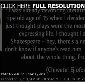 old age quotes shakespeare old age quotes shakespeare old age quotes ...