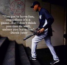 ... yankees baseball sportsing quotes york yankees derek jeter quotes