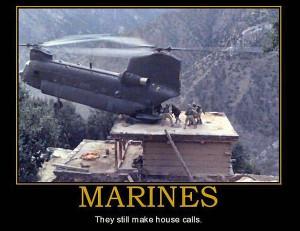 military-humor-funny-joke-soldier-marines-houce-calls
