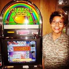 Congratulations to Dolores! She started her week with a $161,952 ...