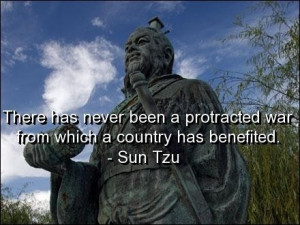 Sun tzu quotes and sayings wisdom meaningful deep brainy