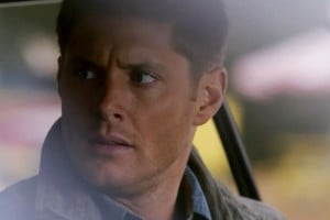 Supernatural Quotes About Family Best--supernatural--.jpg