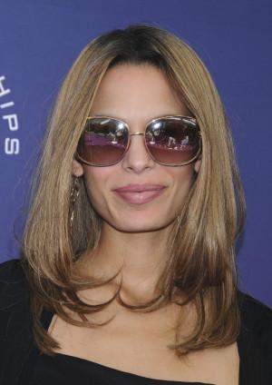 ... image. Best nadine velazquezs bio filmography. Nadine Velazquez