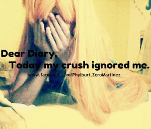 ,rejection,ignorance,pain,despair,cry,lonely,depression,crush,love ...