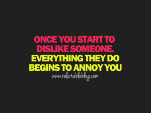 relatable blog quotes and sayings my life relatable blog quotes