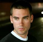 Drew Fuller Haleydewit Photo
