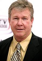 More of quotes gallery for Larry Wilcox's quotes