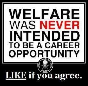 Get a job!!