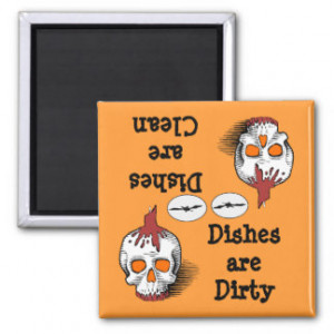 Dirty Sayings Gifts