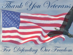 Veterans-Day-2014-thank-you-quotes--400x300