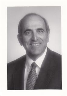 Anthony J. D'Angelo