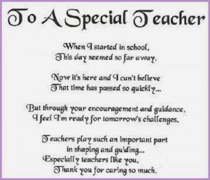 Thank Quotes Teachers 28993wall.jpg