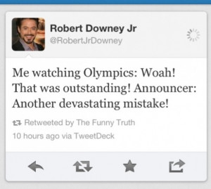 Robert Downey Jr. lol humor funny quotes funny pictures funny pics ...