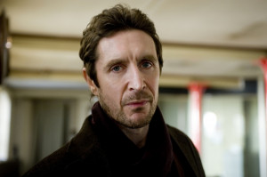 ... With Paul McGann @TheRitzCinema Q&A, Withnail & I - Quote A Long