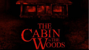 the cabin in the woods 2011 quotes avclub com the cabin in the woods ...
