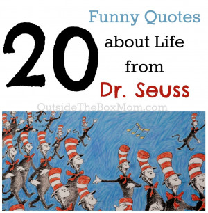 These funny, inspirational quotes about life with have you laughing ...