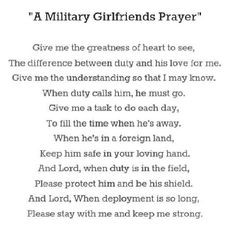... quotes military girlfriends army girlfriends national guard girlfriend