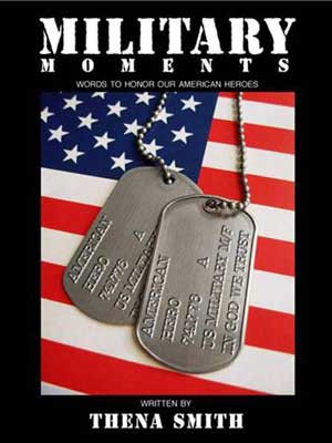 honor honor quotes preview quote military quotes about honor honor ...