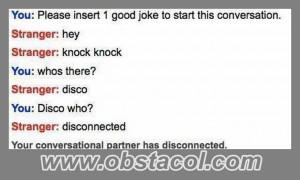 ... found at > Home > Funny jokes quotes, funny jokes, funny funny jokes