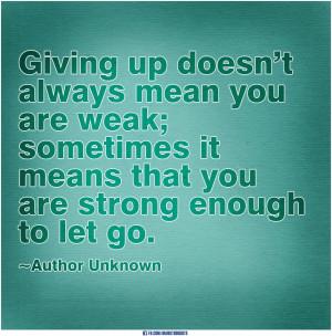 broken relationship quotes8