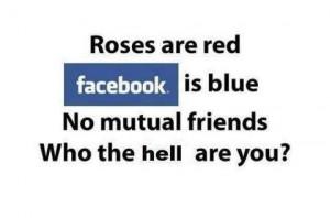 ... Quotes, Random, So True, Funny Stuff, Humor, Things, Facebook Friends