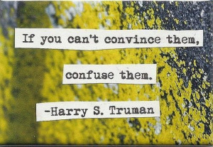 cute quotes life sayings nice harry s truman inspirational pictures