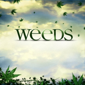 weeds quotes weeds quotes tweets 58 following 40 followers 120 ...