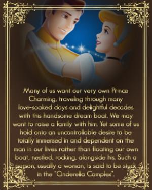 Prince Charming Credited