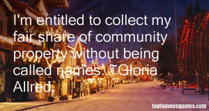 Quotes About Being Called Names Pictures
