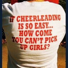 back spot quotes