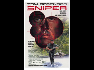 The Sniper: Quotes
