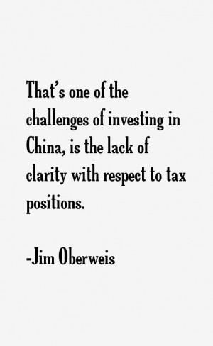 That 39 s one of the challenges of investing in China is the lack of
