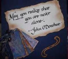 John O'Donohue More