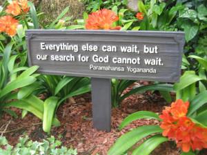 Self-Realization quote #2