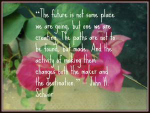 Path Quote