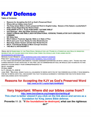 2007_07-29__NIV_ the Satanic Bible and Homosexual Translators by ...