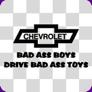 Chevy Truck Sayingsand Quotes http://www.ultimatedecals.com/thebrowser ...