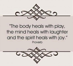 body mind spirit saying quote soul inspiration