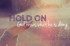 65622 446898438730524 1996400172 n God Quotes : God Knows
