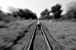 zoom-burst-photography-debasish-14.jpg