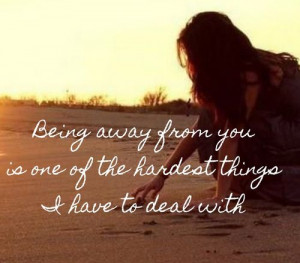 Found on enjoy-loving-quotes.tumblr.com