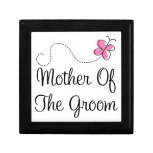 Groom Quotes Gifts