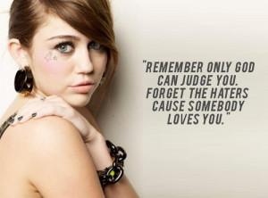 tumblr inline mtxdbfBGyI1qbtq4b Miley Cyrus Inspirational Quotes
