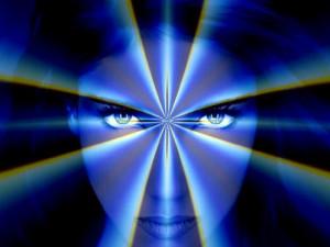 ... third eye meditation 500 x 277 63 kb jpeg pineal gland third eye