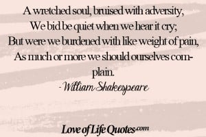 William-Shakespeare-quote-on-the-weight-of-pain.jpg