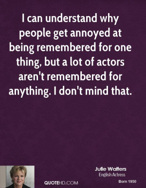 Funny Sayings About Being Annoyed