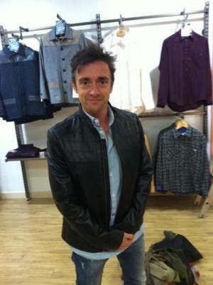 Kear & Ku leather jacket