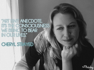 cheryl-strayed-quotes1-400x300.jpg
