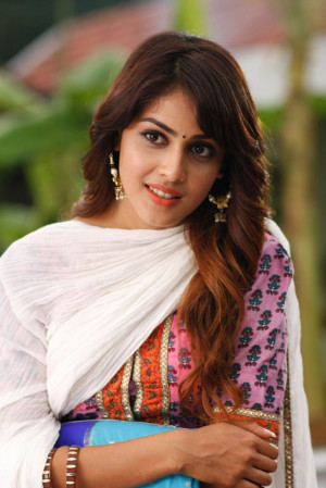 Genelia D'souza profile pictures