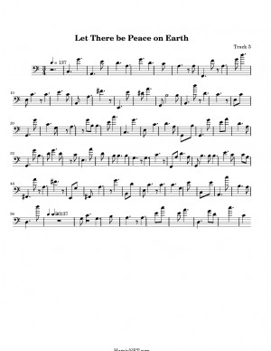 Let-There-be-Peace-on-Earth-sheet-music-page_718-3-1.png